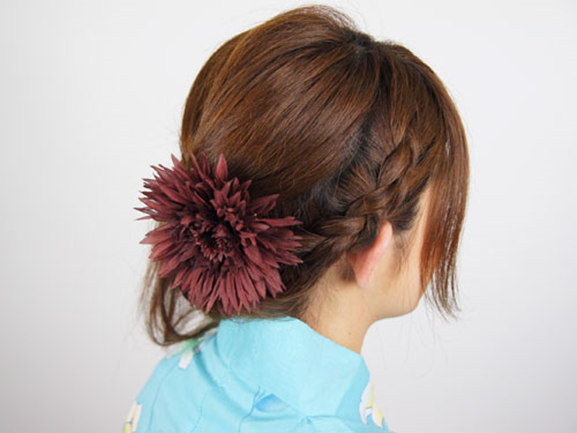 hair-arrange.blog.so-net.ne.jp