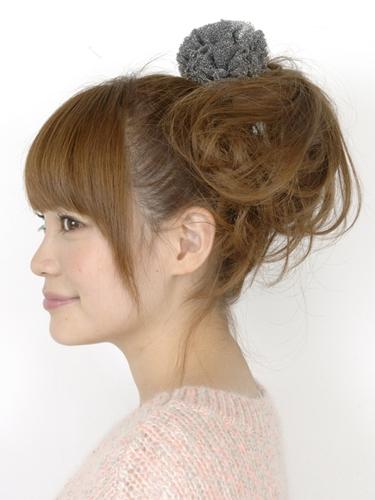 hair-arrange.blog.so-net.ne.jp